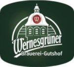 Brauerei-Gutshof