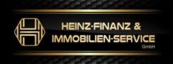 Heinz Finanz- & Immobilienservice